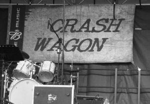 crashwagon-971851462-n-e1ccb0b1.jpg